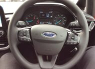 Ford Fiesta TREND 1.0 95PS 5DR