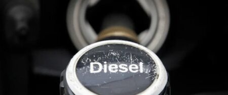 Germany wrestles with diesel's future as large cities plan bans